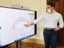 Governo avalia ajuste no distanciamento controlado | Foto: Felipe Dalla Valle/Palácio Piratini