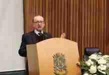 Conselheiro Cezar Miola, do TCE, enviou série de questões à Prefeitura | Foto: Michael Paz/Agência ALRS
