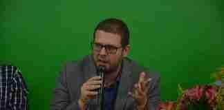Reitor Pedro Hallal criticou retomada do Gauchão e politização do modelo do Distanciamento Controlado | Foto: Divulgação/UFPel