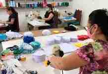 Pesquisa do IBGE vai trazer um panorama da situação das empresas menores, que são as principais empregadoras do país | Foto: NCOM/SEPLA PA/IBGE
