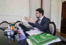 Alterações nas taxas de ICMS e IPVA serão votadas em regime de urgência na Assembleia a pedido do governador Eduardo Leite | Foto: Felipe Dalla Valle/Palácio Piratini