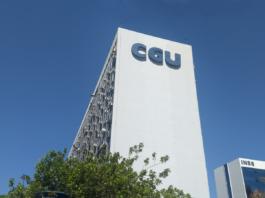 Dados sobre pagamento irregular do auxílio-emergencial foram divulgados pela Controladoria-Geral da União | Foto: Divulgação/CGU