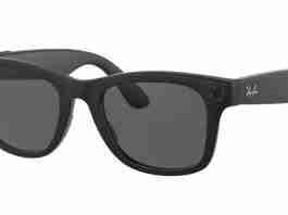 óculos com realidade aumentada